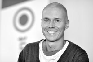 Tim van Westerop